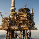 Updated: Offshore worker suffers 'serious injury' during lifting operations