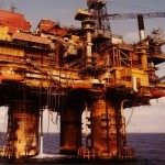 UK Government accused of 'mismanagement' of oil and gas industry