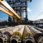 Vedanta makes $3billion bet to re-energize biggest oilfield