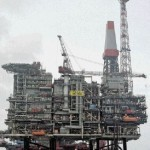 Kvaerner win North Sea decomm contract