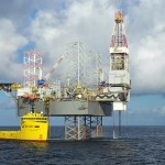 Transocean completes $1.35bn sale of jack-up fleet