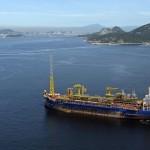 Exxon awards Liza FPSO to SBM Offshore