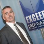 Aberdeen firm Exceed nets new North Sea work worth £5.5million