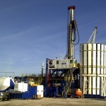 Construction begins at fracking site in Lancashire, Cuadrilla confirms