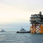 Hornbeck Offshore secures new credit facility