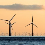 New UK-China wind collaboration could net £220million