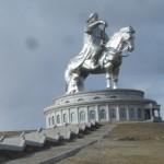 Petro Matad extends Mongolia contracts