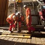 UK energy sector job vacancies rising, report says