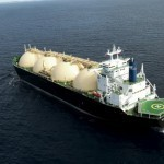 Wood wins $12million FEED for Gulf LNG development