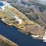 Magnolia marks up reserves estimates, plans 16 news wells