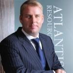 Atlantis Resources lands Indonesia deal