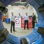 EnerQuip aims to double its  workforce after £3m investment in new HQ