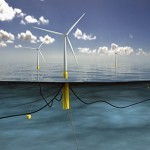Hywind's fusion of old and new tech could lead to wind revolution, according to Statoil