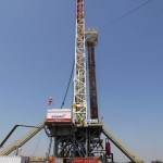 Oilex to intervene on Indian wells