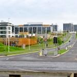 Lloyds Register opens new Aberdeen hub