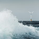 Floating wind farm study looks to benefits for Scottish economy
