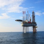 VIDEO: US oil fills OPEC supply gaps at $60