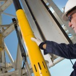 Rig count jumps up, but only for natural gas