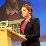 Aberdeen MP criticises employment minister over oil plight