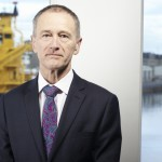 Oil and Gas UK welcome clean growth strategy