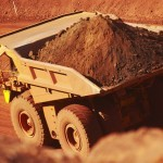 Church of England threatens to pull mining investments
