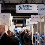 Subsea Expo 2017 is 'ideal platform' for the industry to plot a brighter future