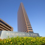 Marathon prepares to spud six new wells