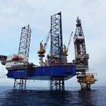 Vantage Drilling wins work in India