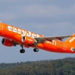 EasyJet targets electric aircraft within the next 10 years