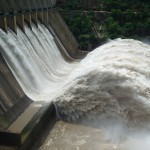 Small scale Scottish hydro power could dry up due to new fees