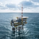 Wintershall passes offshore audit