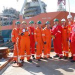 UK North Sea oil field startups surge to highest in 10 years
