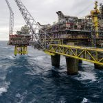 Statoil wins stakes in 29 exploration licences on Norwegian shelf