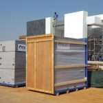 redT energy sells Aussies hybrid storage energy system