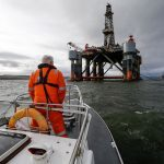 Cluff records loss but boss says North Sea sentiment has rebounded