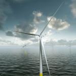 Crunch talks for renewable energy for Scotland's islands held today