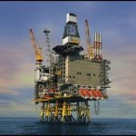 Exclusive: BP celebrates first North Sea oil from 'stranded' Arundel, spends $1.8bn