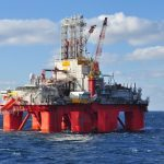 Transocean primary cause for offshore rig