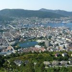 Crisis exit brings relief to Norway's $1trillion piggy bank