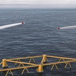 Dounreay Tri wind project gets all-clear from ministers
