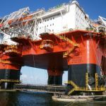 Statoil books Prosafe flotel for Johan Sverdrup hook-up