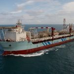 Nexen submits decommissioning plans for two North Sea fields