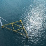 Highland jobs boost for floating wind demonstrator off Dounreay