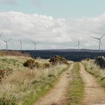 Conservation group urges rejection of windfarm plan
