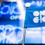 Oil heads for second weekly gain as OPEC continues output cuts
