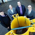 Group to take on NDT problem