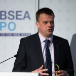 Subsea UK unveils trio of new board members