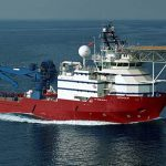 DOF Subsea acquires Canadian Subsea Shipping