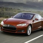 Oil and gas has to follow Tesla's digital lead, says GE