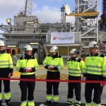 Aker BP boosts Norwegian Q1 production by nearly 19,000 barrels